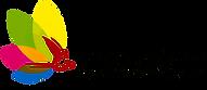 fv-Logo-RZ.png