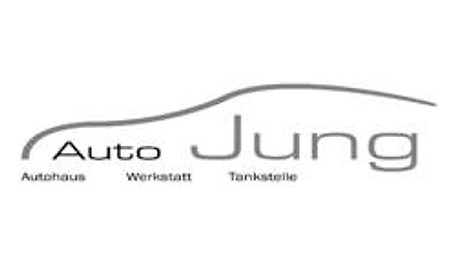 Logo AutoJung-2.png