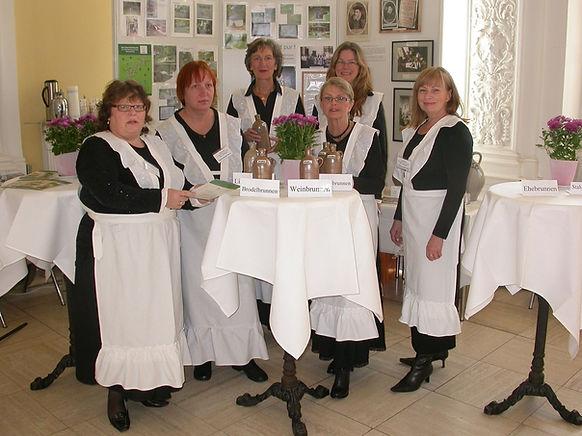 Brunnenfrauen 2012.jpg