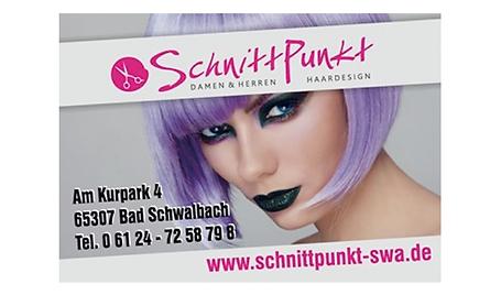 Logo Schnittpunkt-1.png