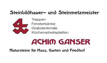 Logo Ganser-2.png