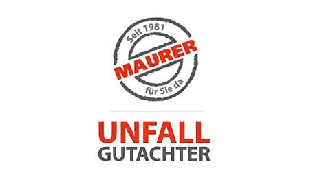Logo Maurer-1.png