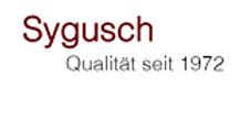 logo NEU Sygusch.png