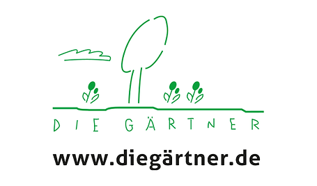 Logo DieGaertner.png