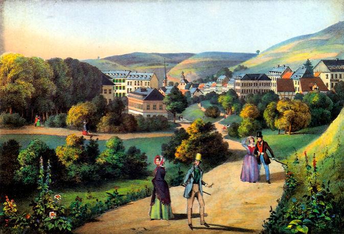 Langenschwalbach 1830.jpg