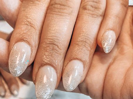 Trieu Nails