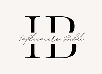 Minimal Typography Logo.png