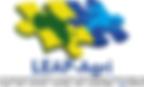 leap agri logo.png