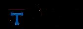 JLU Logo 600p-transparent.png