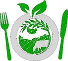 HealthyLAND logo.jpg