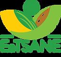EaTSANE logo colour.png