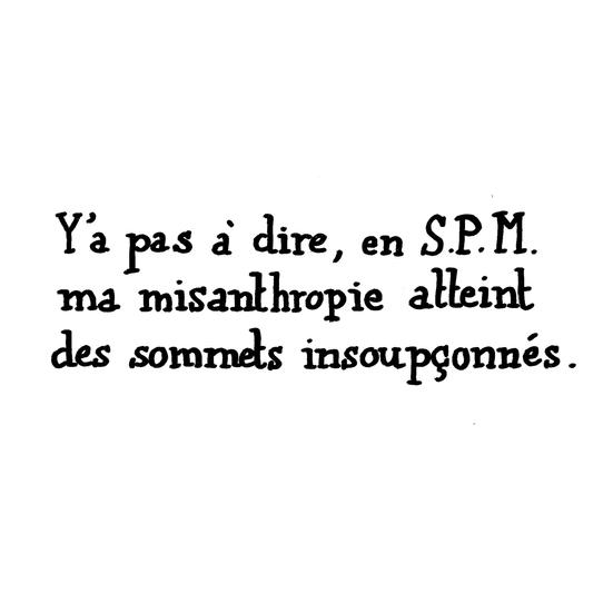 misanthropie4.png