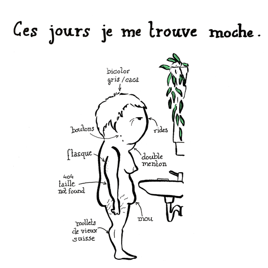moche1.png