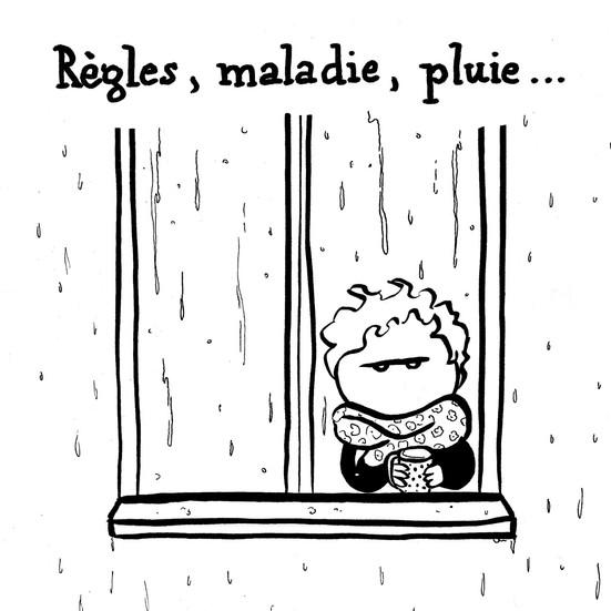 33regle-maladie-pluie1.jpg