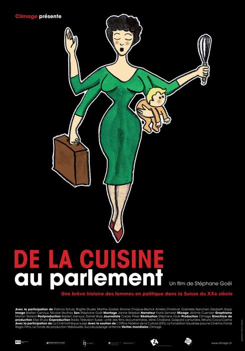 12_cuisine.jpg