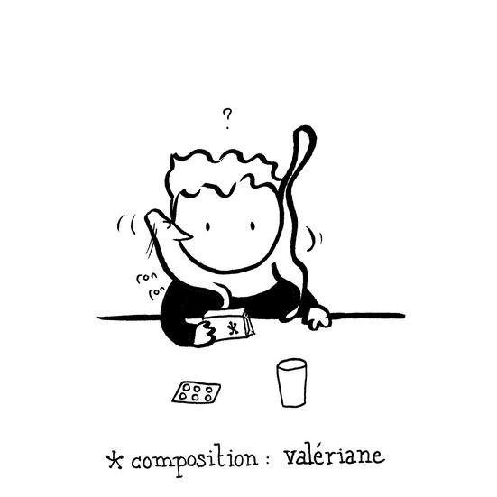 valeriane5.png