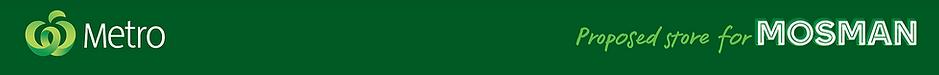 mosman banner_v1.PNG