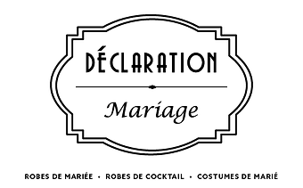logo-declaration-mariage-small.png