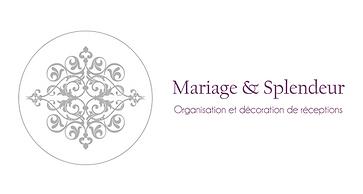 mariage_et_splendeur-600x321.png