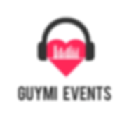 GUYMI EVENTS