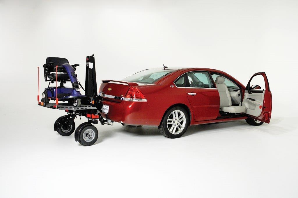 Valet-LV-TAS-2402E-empty-seat-with-chariot-sedan