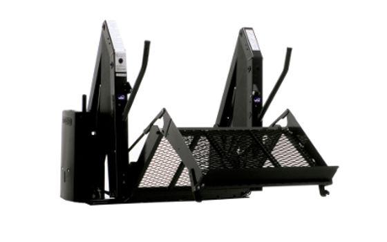 ricon-klearvue-wheelchair-lift.jpg
