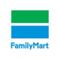 FamilyMart.png