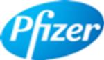 Pfizer_edited.png