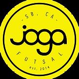 JogaFutsal3_300dpi_6770x6770.png