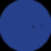 JogaFutsal_Badge_Blue1.png