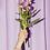 Thumbnail: Bloom Bracelet