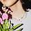 Thumbnail: Surprise Custom Mandy Necklace