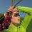 Thumbnail: Honey Bracelet