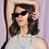 Thumbnail: Alex Multipurpose Sunglasses Leash