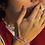 Thumbnail: Arcoiris Necklace