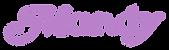 mandy-logo-02.png