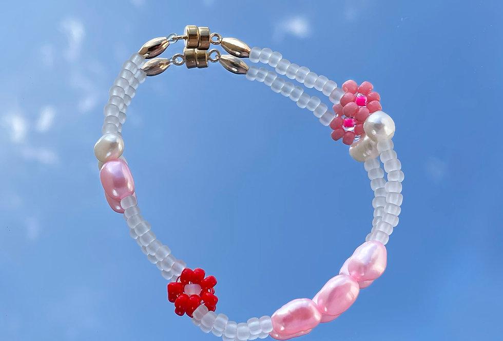 Lovesick Bracelet