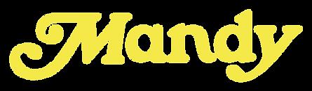 mandy-logo-01.png