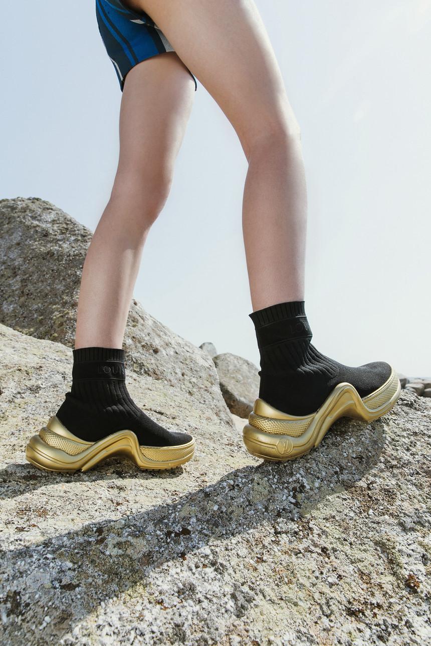 lv_shoes.jpg