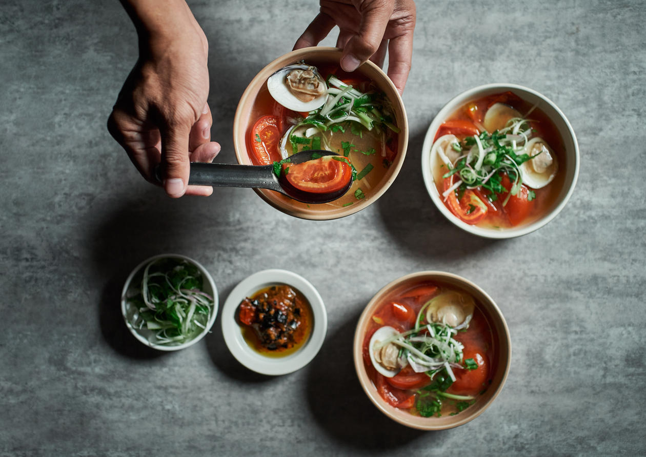 tomato chicken soup.jpg