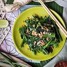420 Cai Lan Mam