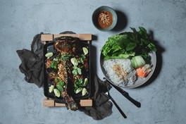 vietnamese grilled whole grouper.jpg