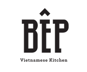 BEP_core_logo_notexture.png