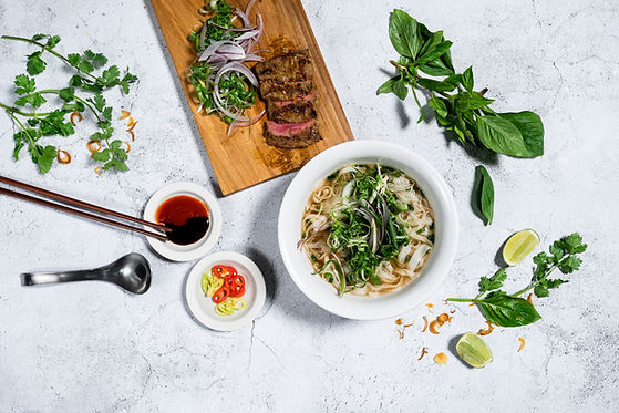Seared Fillet Pho_Mood Shot 2.jpg