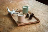 Hama ceramics