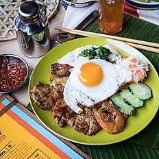 103 Com Binh Dan