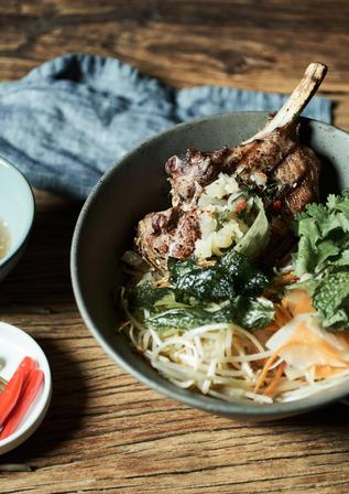 Bun Bo Nam Bo_Iberico Pork.jpg