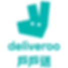 bilingual logo 1080x1080.png