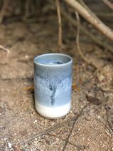 Hama ceramic