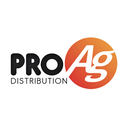 Pro-AG distribution